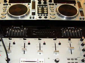 DJ na osiemnastki - Tuchola, Chojnice, Czersk, Rytel